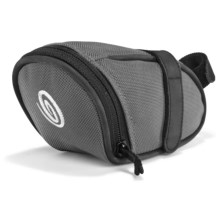 Timbuk2 Bike Seat Pack - Large in Gunmetal - Closeouts