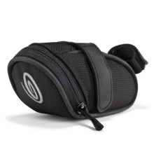 Timbuk2 Bike Seat Pack - Medium in Black - Closeouts