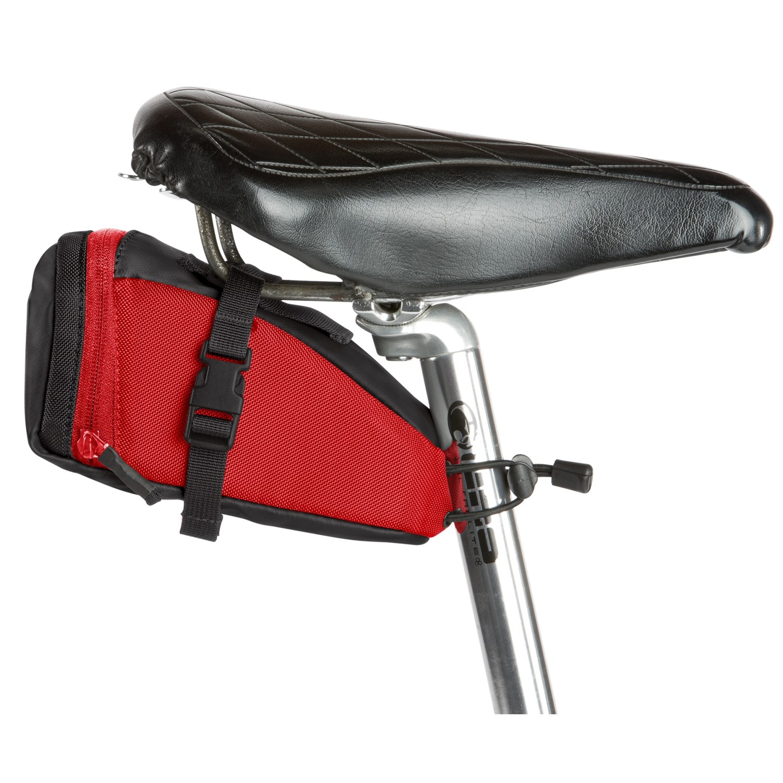 Timbuk2 Bike Seat Pack Xt Medium Save 66