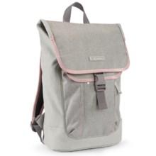 Timbuk2 Candybar Backpack in Granite - Closeouts