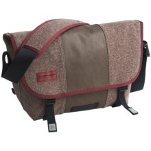 Timbuk2 Classic Messenger Bag - Medium in Canyon - Closeouts