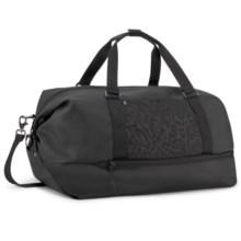 Timbuk2 Cleo Gym Duffel Bag in Black - Closeouts