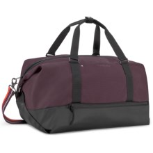 Timbuk2 Cleo Gym Duffel Bag in Bold Berry - Closeouts