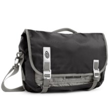 Timbuk2 Command Messenger Bag - Medium in Black - Closeouts