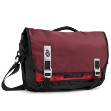 Timbuk2 Command Messenger Bag - Medium in Diablo - Closeouts