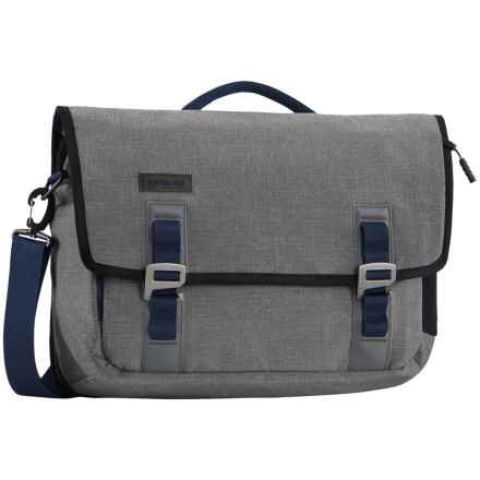 Timbuk2 Command Messenger Bag - Small in Midway - Closeouts