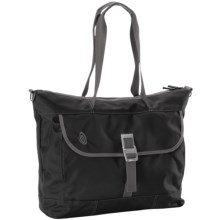 Timbuk2 Cookie Tote Bag - Medium in Black - Closeouts
