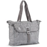 Timbuk2 Cookie Tote Bag - Medium