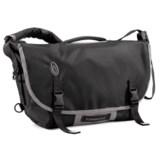 Timbuk2 D-Lux Laptop Bondage Messenger Bag - Large