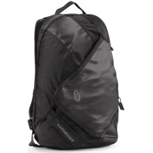 Timbuk2 Especial Dos Cycling Backpack - Small in Black - Closeouts