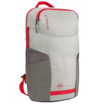 Timbuk2 Especial Raider Backpack in Ore - Closeouts