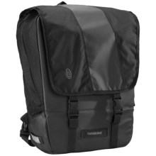 Timbuk2 Especial Viaje Single Pannier in Black - Closeouts