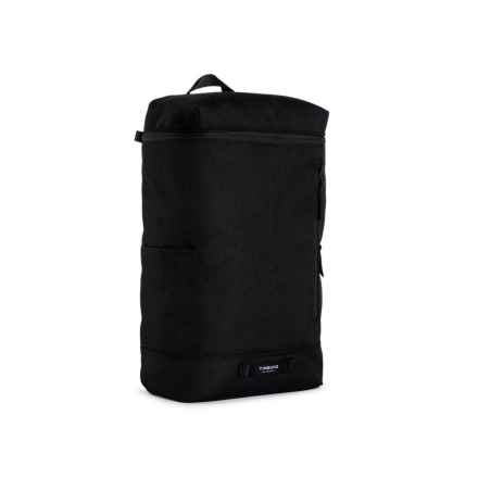 Timbuk2 Gist Backpack in Black - Closeouts