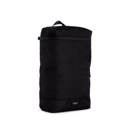 Timbuk2 Gist Backpack in Black