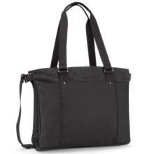 Timbuk2 Grove Tote Bag in New Black - Closeouts