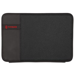 Timbuk2 iPad® Mini Twister Jacket in Black Perforated