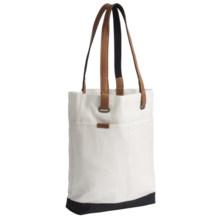 Timbuk2 Jordan Tote Bag in Pearl - Closeouts