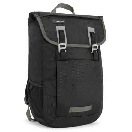 Timbuk2 Leader Backpack in Pike - Closeouts