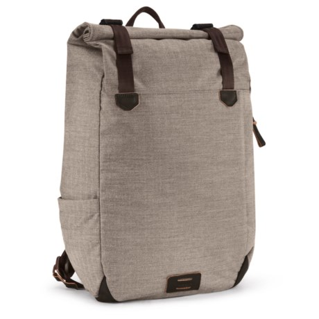 Timbuk2 Moto Laptop Backpack