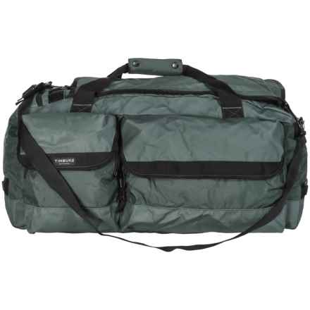 Timbuk2 Navigator Duffel Bag - Large in Surplus - Closeouts
