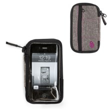 Timbuk2 Pinch Phone Wallet in Confetti/Black - Closeouts