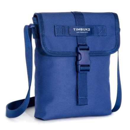 Timbuk2 Pip Crossbody Bag in Intensity - Closeouts