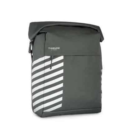 Timbuk2 Portola Pannier in Surplus - Closeouts