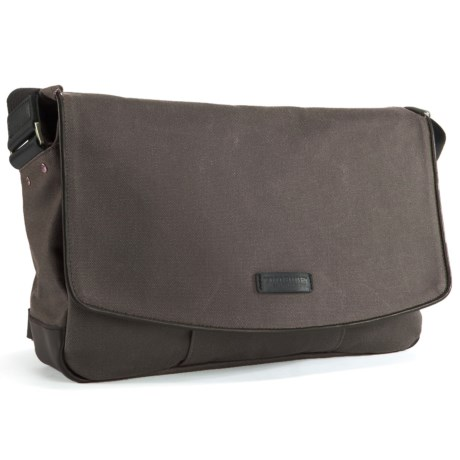 Timbuk2 Proof Laptop Messenger Bag Small