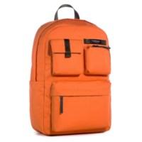 Timbuk2 Ramble Backpack Deals