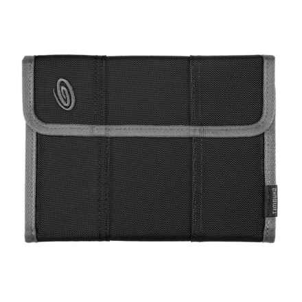 Timbuk2 Reading Jacket Kindle® Case in Black/Black/Black - Closeouts