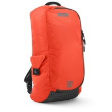 Timbuk2 Red Hook Crit Travel Backpack in Gusto - Closeouts