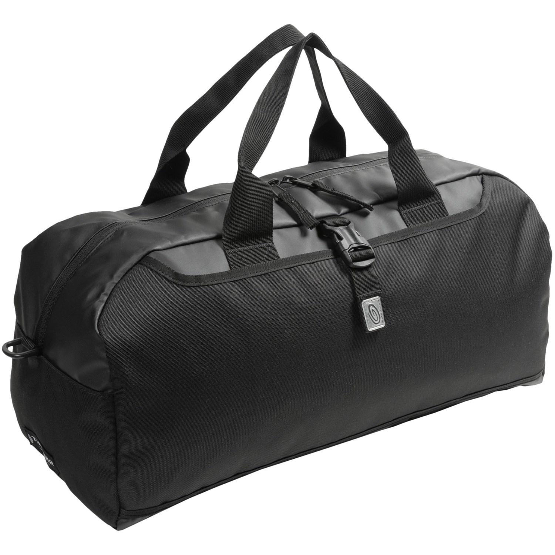 Design your own duffel bag online