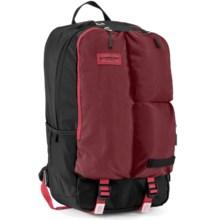Timbuk2 Showdown Laptop Backpack in Diablo - Closeouts