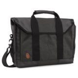Timbuk2 Sidebar Laptop Briefcase - Medium