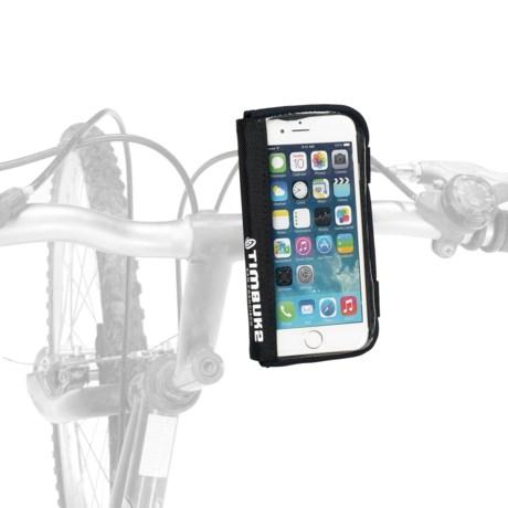 Timbuk2 Skyline iPhone® Mount - Large in Black