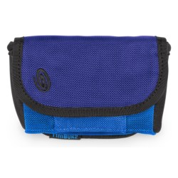 Timbuk2 Snap Camera Case in Black/Gunmetal