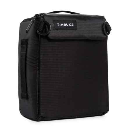 Timbuk2 Snoop Camera Case in Black - Closeouts