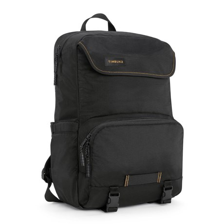 Timbuk2 Stork Diaper Backpack