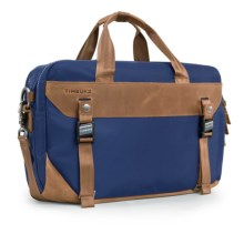 Timbuk2 Strada Laptop Briefcase in Indigo - Closeouts