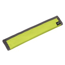Timbuk2 Strap Pad in Lime-Aide - Closeouts
