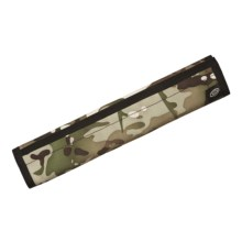 Timbuk2 Strap Pad in Multi Camo - Closeouts