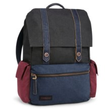 Timbuk2 Sunset Backpack in Racer - Closeouts