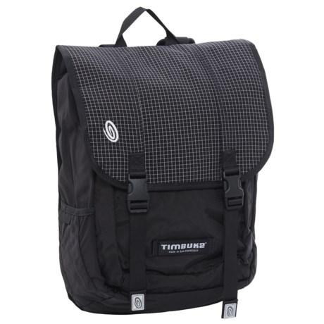 Timbuk2 Swig Laptop Backpack