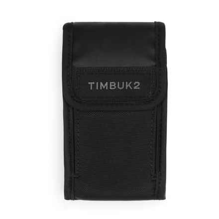 Timbuk2 Three-Way Accessory Case - Small in Black - Closeouts