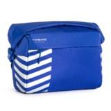 Timbuk2 Treat Rack Trunk Bag