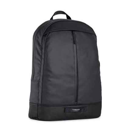Timbuk2 Vault 18L Backpack - Small in Nauticalblack - Closeouts