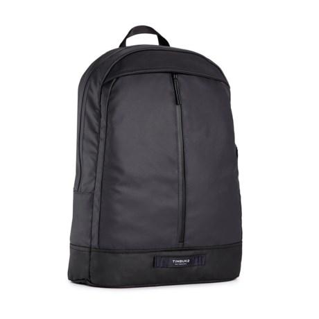Timbuk2 Vault 18L Backpack - Small in Nauticalblack