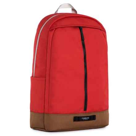 Timbuk2 Vault Backpack in Bixi/Bronze - Closeouts