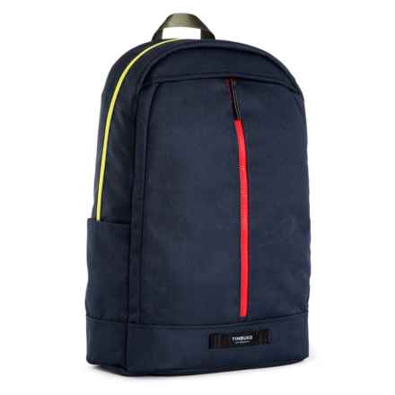 Timbuk2 Vault Backpack in Nautical/Bixi - Closeouts