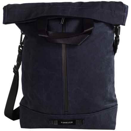 Timbuk2 Whip Tote Bag in Midnight - Closeouts